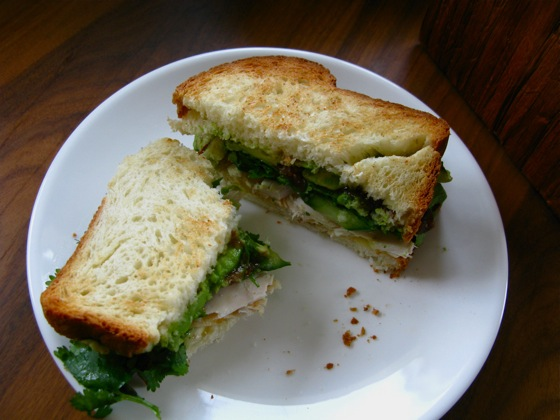 chicken sandwich 001