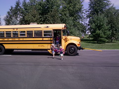 1st days of school 012