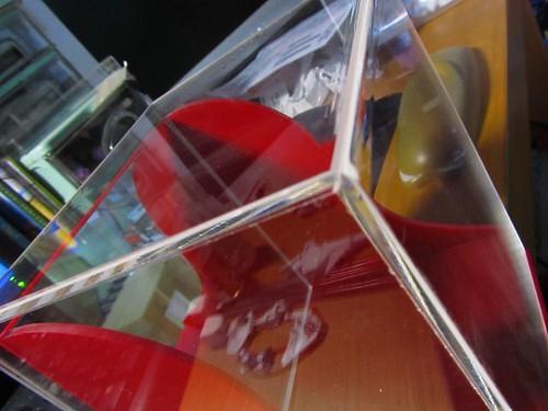 壓克力鏡面收藏盒-有厚度.JPG