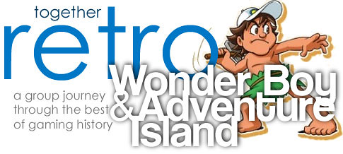tr-wonderboy-adventure-island
