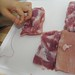 meat_075