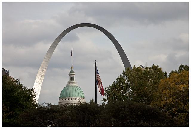 Arch 2010-10-14 - 1