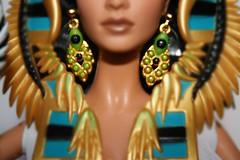 cleopatra 05