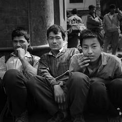 kathmandu1995_05