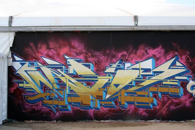 Jam Zero #3