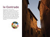 Montepulciano_Page_15