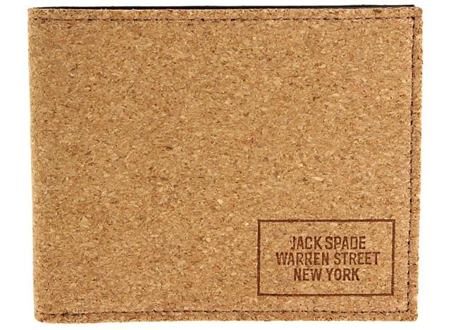 jack-spade-cork-wallet