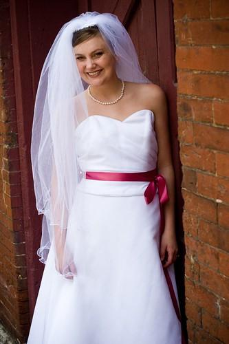 Charity Bridal Portraits (116).jpg