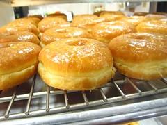 donut.JPG (akamrskay) Tags: food dessert donut doughnut bakedgoods