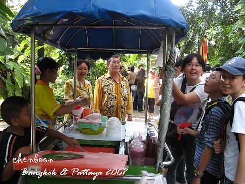 bangkok0090