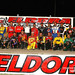 prelude to the dream at eldora - june 6, 2007