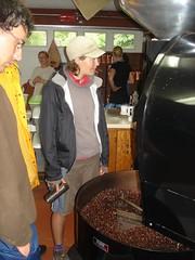 Rocky S Cozy Kitchen Medford Wisconsin