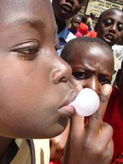 kenya331 (timglennmusic) Tags: poverty children kenya bubblegum