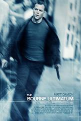 bourne-ultimatum-poster-750