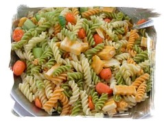 AllThingsEdible-Jenny-TriColorPastaSalad