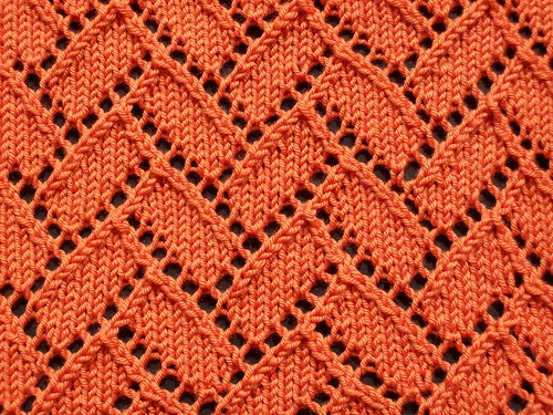 Pattern Knitting : 301 Moved Permanently