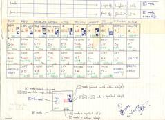 specKBdev01 (Rick Dickinson) Tags: spectrum sinclair