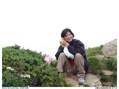 86F-HeHuanShan-071607-063
