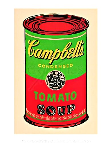 warhol-andy-campbells-soup-can-tomato-2106984
