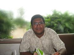 Baba (vegdevil) Tags: friends ccd bhubaneswar