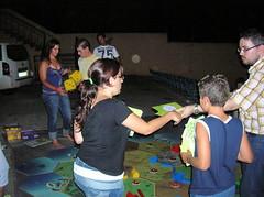 2007-08-05 - Escultural07 - Encinas Reales_21