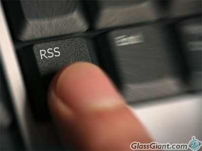 The RSS key by Travelin