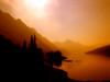 My Canada (Jos Mecklenfeld) Tags: canada jasper alberta rockymountains jos medicinelake mecklenfeld colorphotoaward aplusphoto goldenphotographer empyreanlandcityscapes