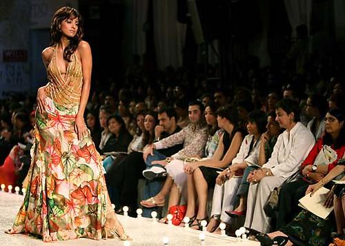 Clothing Designer Jobs | Fashion Designer Job In Delhi Fashion Designer Job All Fashion