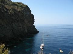 Il mare di Ustica #15