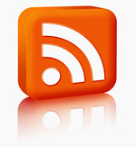 Click on this symbol to subscribe to Juggling Frogs