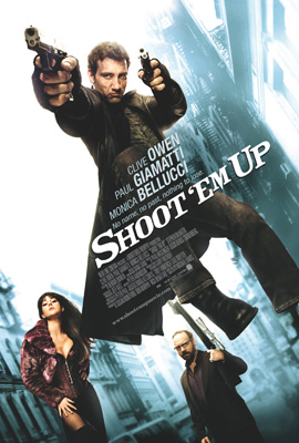 shootemupmainposter