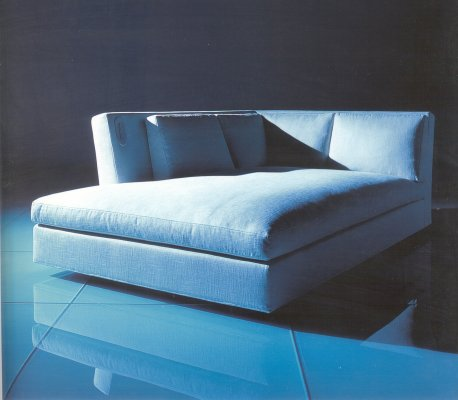 CASSINA - MISS daybed