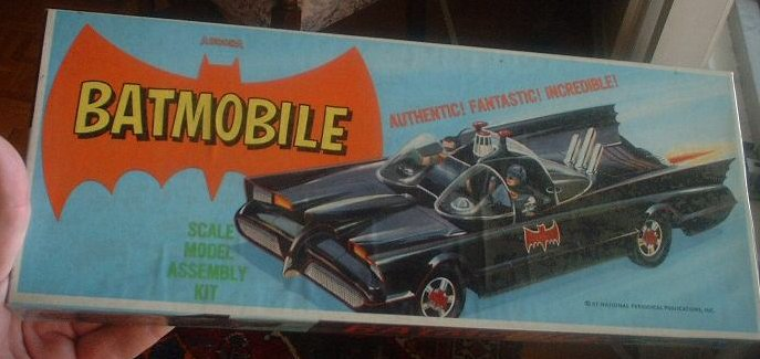 aurora_batmobilebox