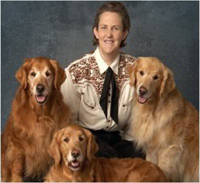 World_Renowned_Autistic_Advocate_Temple_Grandin_4.0_D