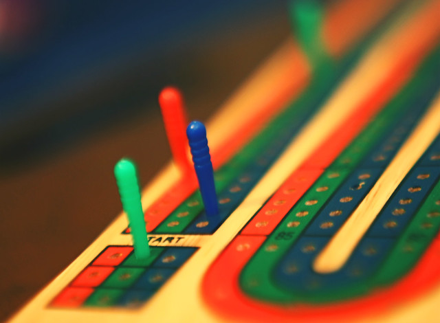 127365 cribbage by happygirltc