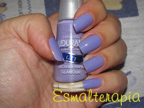 Ludurana - Glamour 6