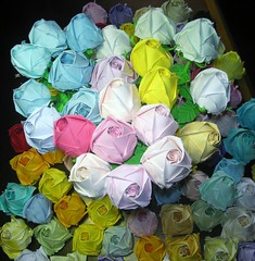 One skill to take your breath away ... (The Gift of Gifts) Tags: happiness thankful grateful kindness valentinesday sincerity paperrose diamondrose origamirose  artrose rosasdepapel  livrerose  papierrose giftofgifts giyhng giftofgift giftofgiftsrose  piparardaigh roseenpapier papierstieg papprrose   paprovre thegiftofgiftsrose thegiftofgiftrose beautyandthebeastrose thegiftofgifts gg papierrosen    rosedicarta  kertasmawar katgller  papirrua paprrzsa  letrrose raamatrose piparrose    cartearose rose karatasirose papperrose papurrose giftofgiftsrosehotmailcom