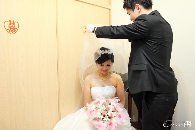 健祥+麗惠 婚禮攝影 婚禮紀錄_124