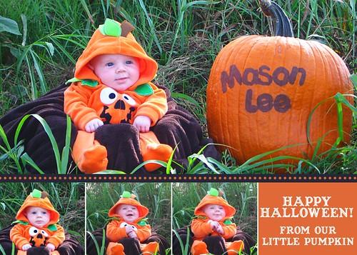 mason-halloween copy