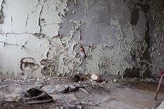 RB_9849.jpg (Robert Bridgens) Tags: counter 4 explosion radiation nuclear ukraine disaster stalker sarcophagus kiev rods meltdown zone fuel reactor fallout coolant chernobyl exclusion geiger pripyat disatster