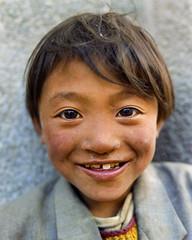 tibetanway_07