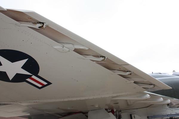 EAA10_F-4E_65