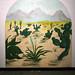 Desert  Mural 7 of 8