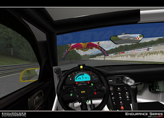 Endurance Series mod - SP1 - Talk and News (no release date) - Page 2 5149079740_02024f77ca_m