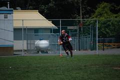 Falcons vs Flinstones 68 (igmiller) Tags: football touch falcons abbotsford flinstones fvtfl fraservalleytouchfootball