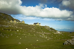 roadirl14 (DavidSciora) Tags: travel ireland achillisland sciora roadtripireland lpsky