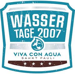 wassertage_logo