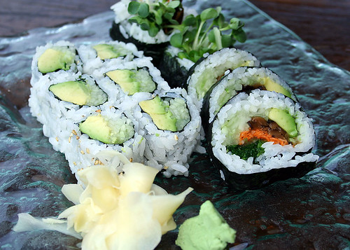 Haru-Sushi-2