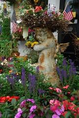 RB1_3790 (rjtj) Tags: marblehead cherub florist