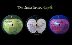 The Beatles On Apple (bradleyloos) Tags: music apple album vinyl retro albums fotos lp beatles wax albumart ringostarr vinyls recordalbums albumcovers paulmccartney georgeharrison rekkids vintagevinyl beatlemania vinylrecord recordlabel musiccollection vinylrecords albumcoverart vinyljunkie vintagerecords recordroom georgemartin recordlabels myrecordcollection recordcollections vintagemusic lprecords collectingvinylrecords lpcoverart bradleyloos bradloos  beatlesonapple beatlesexperience beatlescovers oldrecordalbums collectingrecords ilionny albumcoverscans vinylcollecting therecordroom greatalbumcovers collectingvinyl recordalbumart beatlesvinylrecords recordalbumcollectors analoguemusic 333playsmusic collectingvinyllps collectionsetc albumreleasedate coverartgallery lpcoverdesign recordalbumsleeves vinylcollector vinylcollections johnlnnon betlesrecordcovers beatlesvinyl musicvinylscovers musicalbumartwork vinyldiscscovers raremusicvinylalbums vinylcollectinghobby galleryofrecordalbumcoverart beatlesdiscography beatlesphotospicturesbeatlesmemorabilia
